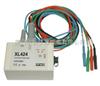 XL424三相电压数据记录仪