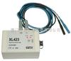 XL423单相电压数据记录仪