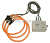 XL422三相电流数据记录仪