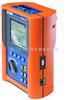 VEGA76电能质量显示记录仪