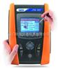 PQA823专业电能质量分析仪