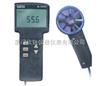 M4000温差式风速仪