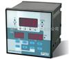 HT950N温度控制器