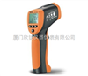 HT3301便携红外线温度计
