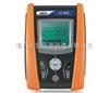 I-V400太阳能电池IV特性测试仪