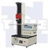TLS-5000I机械式弹簧拉压试验机