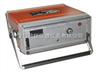 3-027-R002型SF6气体体积浓度百分比测量仪