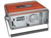 3-031-R002型电子式SF6气体湿度测量仪