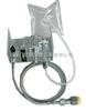 3-032-R003型SF6气体分解物测量仪