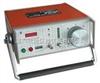 3-035-R002型SF6气体微水测量仪