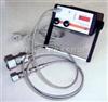 3-037-R001便携式SF6气体湿度测量仪