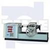 TNS-J数显式扭转试验机