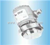 SWP-T201压旋式隔膜压力变送器
