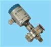 SWP-T224多功能隔膜压力变送器