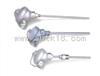 WZPK-136、WZPK-336、WZPK-338铠装热电阻