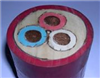 MYPTJ-6/10矿用移动金属屏蔽高压软电缆