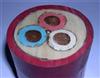 (MYP)UYP-3.6/6 矿用高压移动屏蔽橡套软电缆