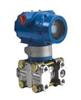 3351GP(含負壓)型號壓力變送器