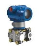 3351GP(含负压)型号压力变送器