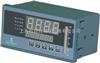 EBJ3000智能流量积算仪