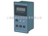 EBFD系列模拟数字手动操作器