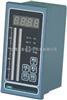 SFQ3000智能气动操作器