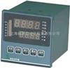 DDF3000智能专家自整定伺服调节器