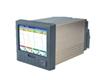 VPR200A四通道大容量小体积记录仪