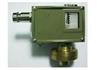D520/7DD防爆型差压控制器