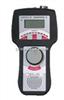 电超声波探测仪SONAPHONE电超声波探测仪SONAPHONE