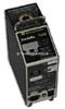 Scan-Sense 校验仪 TC65M  TC15MScan-Sense 校验仪 TC65M  TC15M
