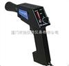 SKF超声波检测仪CMIN 400-KSKF超声波检测仪CMIN 400-K