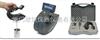 SKF手持式油液粘度仪TMVM 1