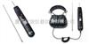 SKF电子听诊器TMST3SKF电子听诊器TMST3