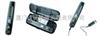 瑞典SKF多功能激光/接触式转速计TMRT系列
