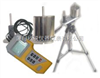 JTR15干湿球温度测试仪JTR15干湿球温度测试仪