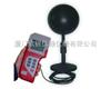 JTR04黑球辐射温度测试仪JTR04黑球辐射温度测试仪