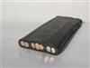 ZR-YF46GRB,高温扁电缆