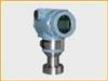 PM10型扩散硅压力变送器