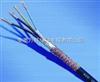 KYJV、KYJV22低压交联控制电缆