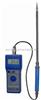 FD-K便携式鱼糜水分测定仪|狗饲料水分测定仪|纺织在线水分测定仪|水分仪|水分测量仪