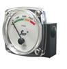 SWP-CY200系列差压指示器,SWP-CY200厂家直销