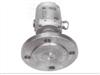 SWP-T223法兰式隔膜压力变送器