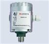 SWP-T20係列壓力變送器
