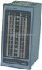 XMG系列多回路光柱显示报警仪