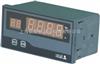 XMD- 100型系列数字巡回检测报警仪