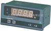 XMZ/T- 100型模拟数字显示报警仪