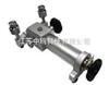 ZR7534便携式液体压力源,压力泵,便携式高压压力源