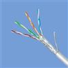 GS-HRTPSP屏蔽双绞线