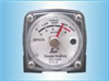 TKCY100系列差压指示器